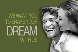 share_your_dream